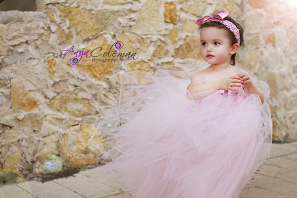 Children Product Photography in Dallas Aria